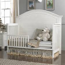 Convertible Crib Set Baby Cribs Modern Cribs Baby Crib Sets Baby