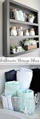 best 25 bathroom accessories ideas on pinterest bathroom