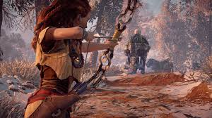 horizon zero dawn tips easy xp best skills crafting and getting