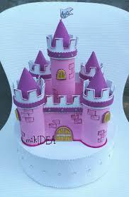 Camerette Principesse Disney by Oltre 25 Fantastiche Idee Su Castello Della Principessa Su