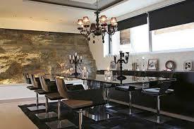 sala da pranzo moderne moderne sale da pranzo idee con nifty moderna sala da pranzo idee