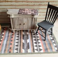 Ballard Designs Kitchen Rugs by Kitchen Rug Sets Painting Your Rug Set For Kitchen Rug 9x12 Rugs