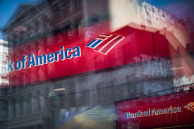bac price quote bac new york stock quote bank of america corp bloomberg markets