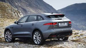 jaguar jeep jaguar f pace pinterest marketing media marketing and cars