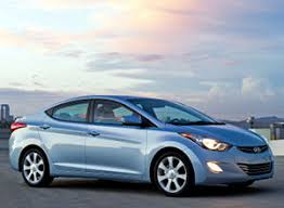 hyundai elantra model 2010 hyundai elantra specifications carbon dioxide emissions