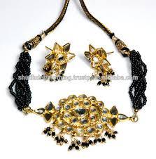 rajputi earrings rajputi designer neck with earings buy ethnic jaipuri lakh