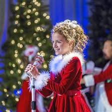 love them or loathe them hallmark holiday movies are back