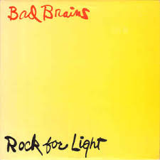 bad brains rock for light bad brains rock for light at discogs