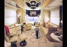 interior design ideas for mobile homes www bbcnewsplanet thumbnails attractive mobile