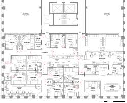 summerville family health team richard ziegler architect inc