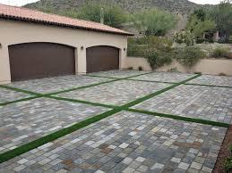 artificial turf installation san geronimo california landscape