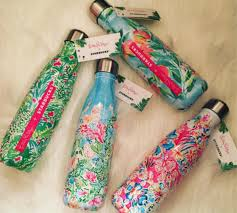 starbucks lilly pulitzer swell bolo lilly pulitzer starbucks s well water bottle