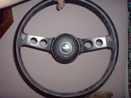 mazda steering wheel mazda rx3 steering wheel for sale car parts rollaclub com