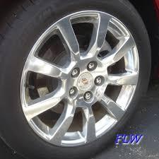 2006 cadillac cts rims 2006 cadillac cts oem factory wheels and rims
