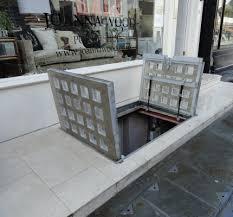glass basement doors cellar door hatches u0026 cellar door hatch door for pantry floor i