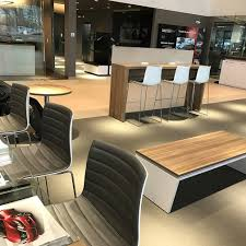 Interior Design Corner Architect And Designer Corner U2013 I3 Surfaces