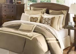 Designer Comforter Sets Bedding Set King Size Luxury Bedding Sets Aloha Fine Bed Linens