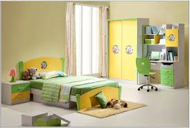 Bedrooms With Yellow Walls Yellow Bedroom Paint Ideas