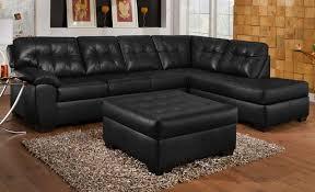 black and white striped l shade sofa popular black friday sofa deals black friday sofa design