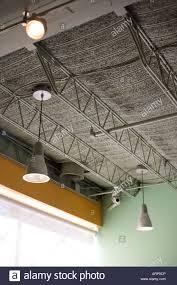 Clean Room Light Fixtures Uncategorized How To Clean Light Fixtures Inside Lovely Clean
