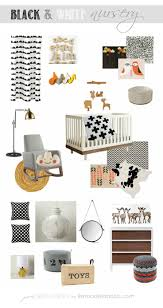 best 25 black and white bee ideas on pinterest vintage bee