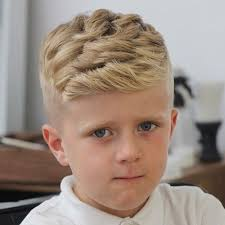 little boys shaggy sherwin haircuts 47 best boys haircuts and hairstyles images on pinterest cool