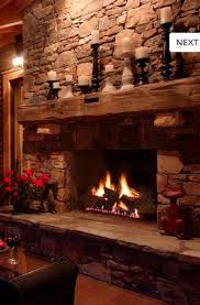 Gas Mantle Fireplace by Best 25 Fireplace Mantles Ideas On Pinterest Fireplace Mantle