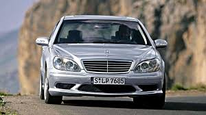 ten of the best mercedes benzes on ebay for less than 15 000