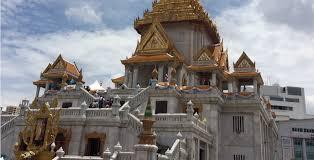 consolati thailandesi in italia thailandia guida completa ilovelowcost