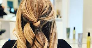 on the go hairstyles 15 on the go hairstyles every woman should see postris