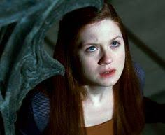 bonnie wright wallpapers bonnie wright the weasley family d pinterest bonnie wright