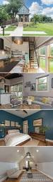 tiny houses 1000 sq ft best 25 1000 sq ft ideas on pinterest tiny house plans small