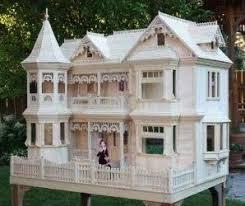 American Dollhouse Plans Free Escortsea by Dollhouse Furniture Plans