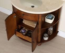 Xylem Vanities 38 U201d Xylem V Carlton 38bn Bathroom Vanity Bathroom Vanities