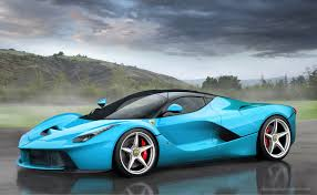 lexus lfa mesin yamaha ferrari aqua blue automobiles pinterest aqua blue ferrari
