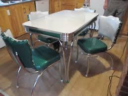 set de cuisine retro set de cuisine retro des achetez ou vendez des meubles dans