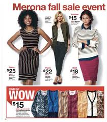 target cartwheel clothing on black friday 2016 merona fall apparel sale at target save on pencil skirts pants