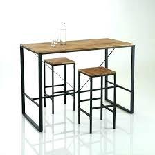 pied table cuisine pied table bar table cuisine murale avec pied table cuisine pied