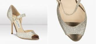 wedding shoes jimmy choo jimmy choo bridal collection 2013 fab fashion fix