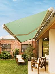 Hoigaards Patio Furniture by Hoigaard U0027s Custom Canvas And Awnings Llc Retractable Awnings And