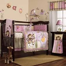 Baby Cribs And Bedding 106 Best Baby Crib Bedding Sets Images On Pinterest Baby