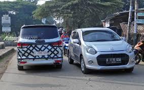 mpv car interior interior wuling hong guang dashboard autonetmagz