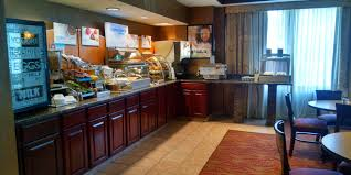 holiday inn express holiday inn express u0026 suites providence