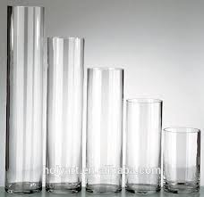 Where To Buy Glass Vases Cheap Cheap Tall Glass Vases Cheap Tall Glass Vases Suppliers And