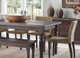 Round Dining Room Table Cool Cheap Round Dining Table And Chairs 41 In Dining Room Table