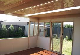 roof awesome flat roof insulation find this pin and more on flat