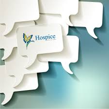 Seeking Graphics Hospice Isle Of Is Seeking The Manx Hospice Iom