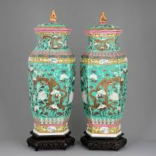 Expensive Chinese Vase The Pick Of The Auctions Chinese Art