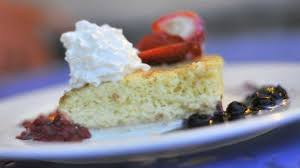 long island u0027s best tres leches cake newsday