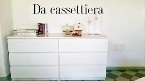 Comodini Ikea Malm by Voffca Com Mobile Bagno Con Specchio